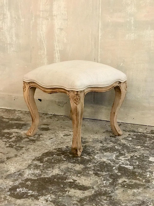 Sweet little stool