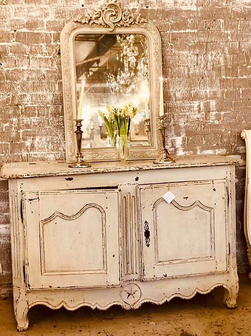 Gorgeous Chippy Sideboard