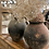 Thumbnail: Hungarian grain pots