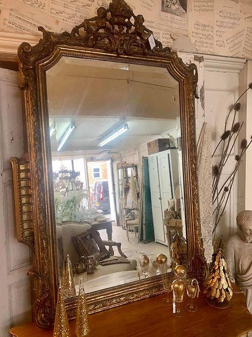 Stunning Mirror