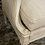 Thumbnail: Pair of French chairs