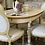 Thumbnail: Pretty French table