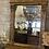 Thumbnail: Stunning 19th century mirror