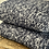 Thumbnail: Soft knit scarfs