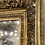 Thumbnail: Stunning French mirror