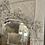 Thumbnail: Stunning floor standing French mirror