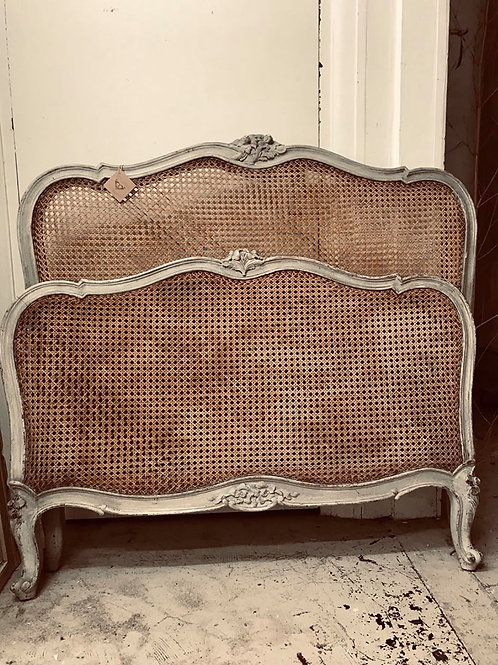 Beautiful French Single Bed