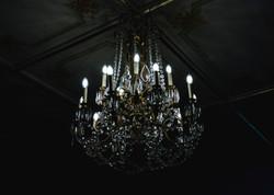 JRM FRENCH INTERIORS LIGHTS (1)