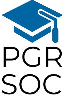Postgraduate Research Society