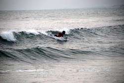 surf_pointe_Bastien_Angèle_(2)