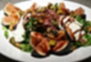 Restaurante cocina y sabor