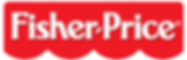 fisher-price-logo.jpg.png