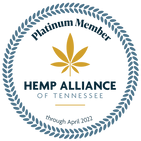HAT-Badge-platinum_fc_0421.png
