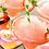 Thumbnail: Frose' Margarita Mix