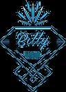 bluebillylogo.png