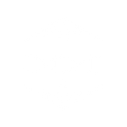 2019_CorbinSciences_Logo__Icon_White.png