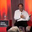Farm Bureau Federation 2019 Conference