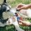 Thumbnail: CBD Hemp Oil for Pets & Animals 250mg