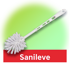 icon-sanileve.png