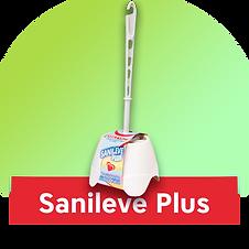 icon-sanileve-plus.png