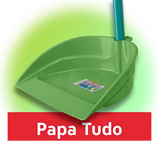 icon-papatudo.png