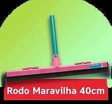 icon-rodos40cm.png