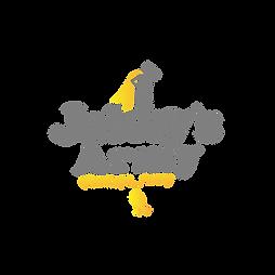 jakeys army logo png 2.png
