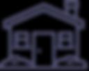 home insurance Kansas City
