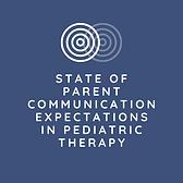 State of Parent Communications Survey V2