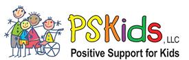 PSKids.png