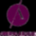 Athena League