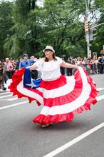 PuertoRicanDayParade2018-152.jpg