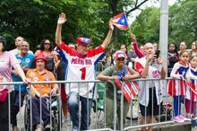 PuertoRicanDayParade2018-132.jpg