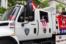 PuertoRicanDayParade2018-138.jpg