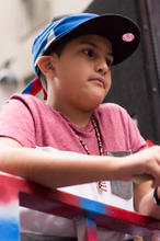 PuertoRicanDayParade2018-176.jpg