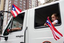 PuertoRicanDayParade2018-139.jpg