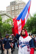PuertoRicanDayParade2018-137.jpg