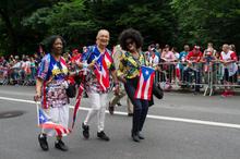 PuertoRicanDayParade2018-144.jpg