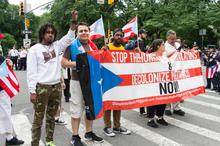 PuertoRicanDayParade2018-166.jpg