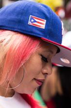 PuertoRicanDayParade2018-177.jpg