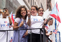 PuertoRicanDayParade2018-178.jpg