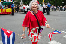 PuertoRicanDayParade2018-156.jpg