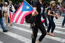 PuertoRicanDayParade2018-165.jpg