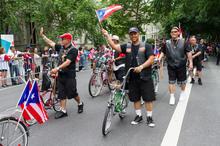 PuertoRicanDayParade2018-134.jpg