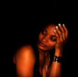 lill dark 2.jpg