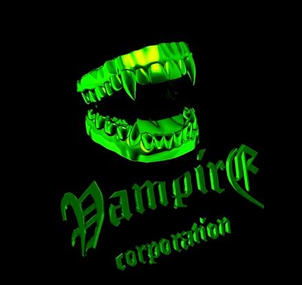 vamcorp.PNG