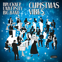ChristmasVibes_Cover.jpg