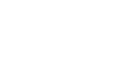 dldp_logo_cube_black_2D.png