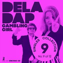 gamblinggirl.jpeg