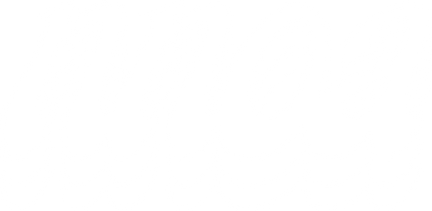 nnoa_logo_trible_white.png